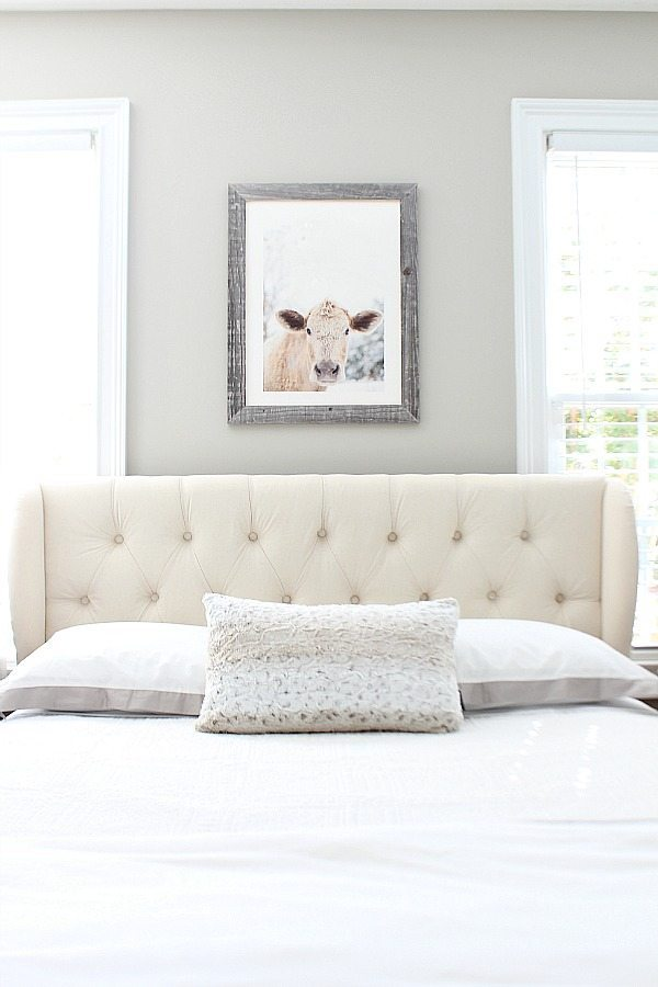 Guest room art not counting sheep at refreshrestyle.com