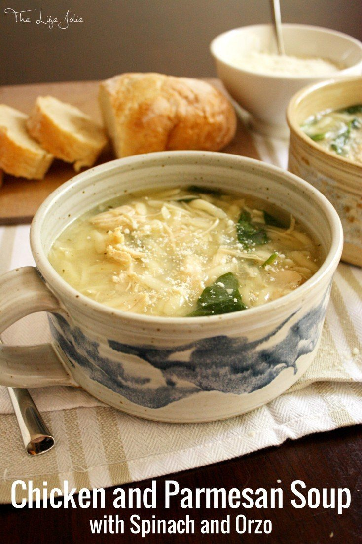 chicken-and-parmasan-soup