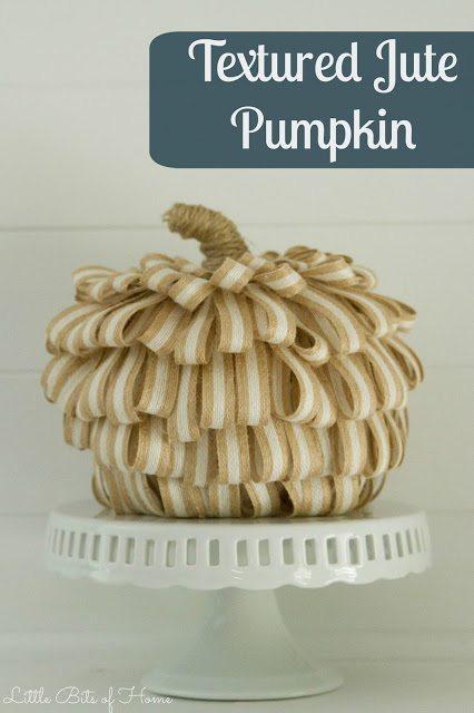 textured-jute-pumpkin