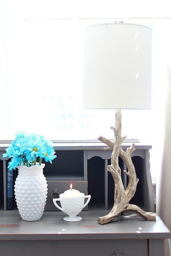 tree branch lamp at refreshrestyle.com