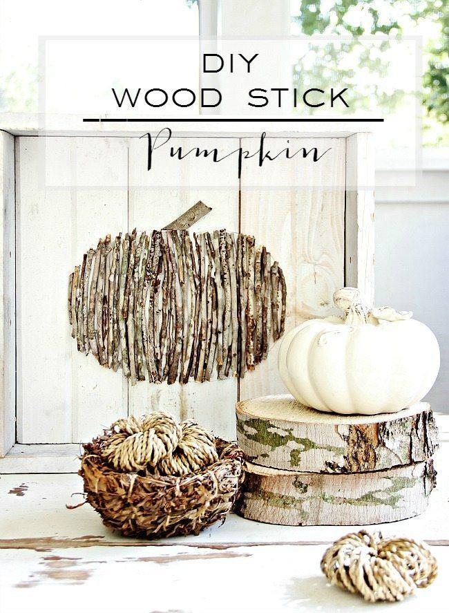 wood-stick-pumpkin-fall-project