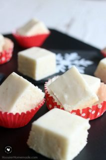 Eggnog-Fudge.post_