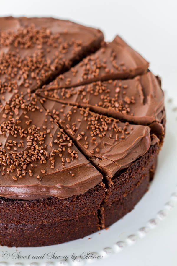 Inas-Chocolate-Cake-w-Mocha-Frosting