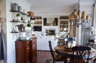 OPEN-SHELVES-view-of-breakfast-room-stonegableblog-2