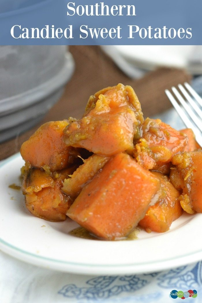Southern-Candied-Sweet-Potatoes