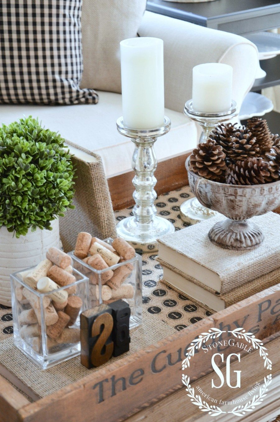 TRANSITIONAL-FALL-VIGNETTE-natural-colors-warm-hues-stonegableblog