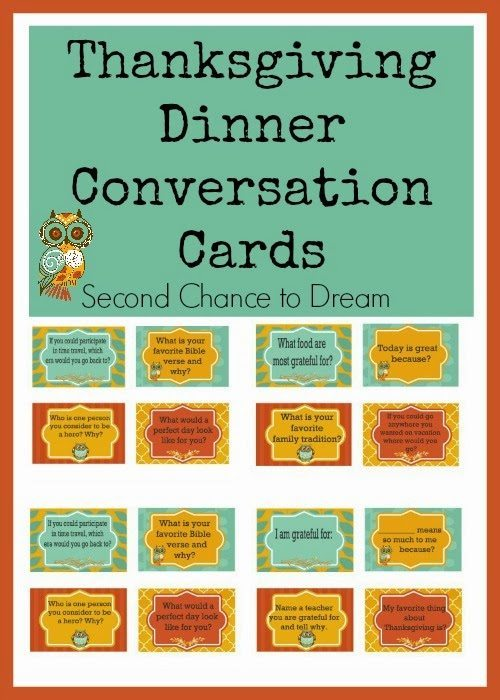 Thanksgiving-Dinner-Conversation-Cards