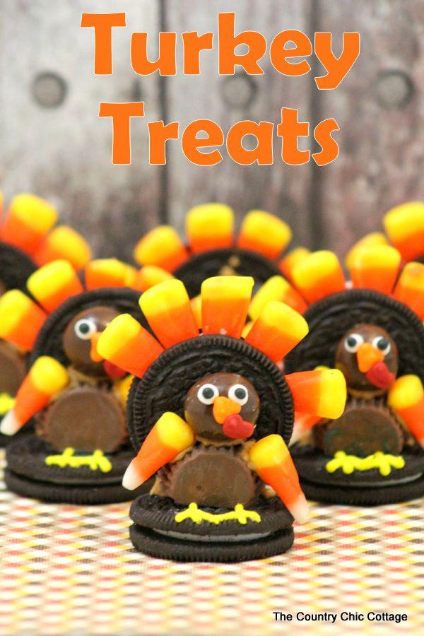 easy-to-make-turkey-treats