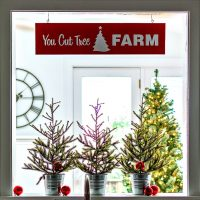 Christmas-Holiday-Decor-Ideas-Kitchen