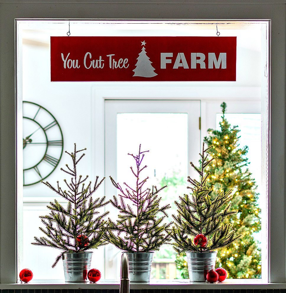 Christmas-Holiday-Decor-Ideas-Kitchen