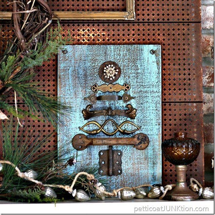 Reclaimed-rusty-hardware-tree-Petticoat-Junktion_thumb