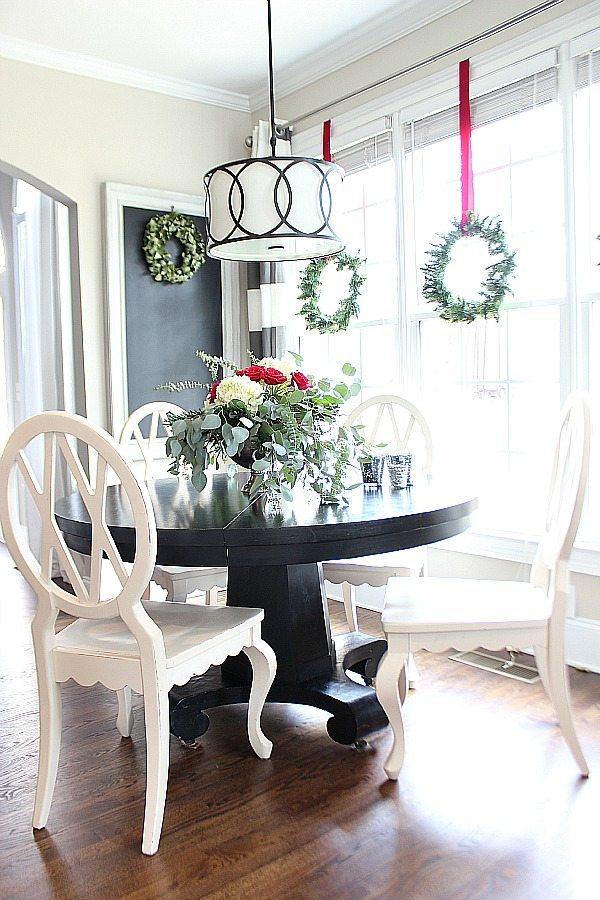 Refresh Restyle Christmas Tour the next phase