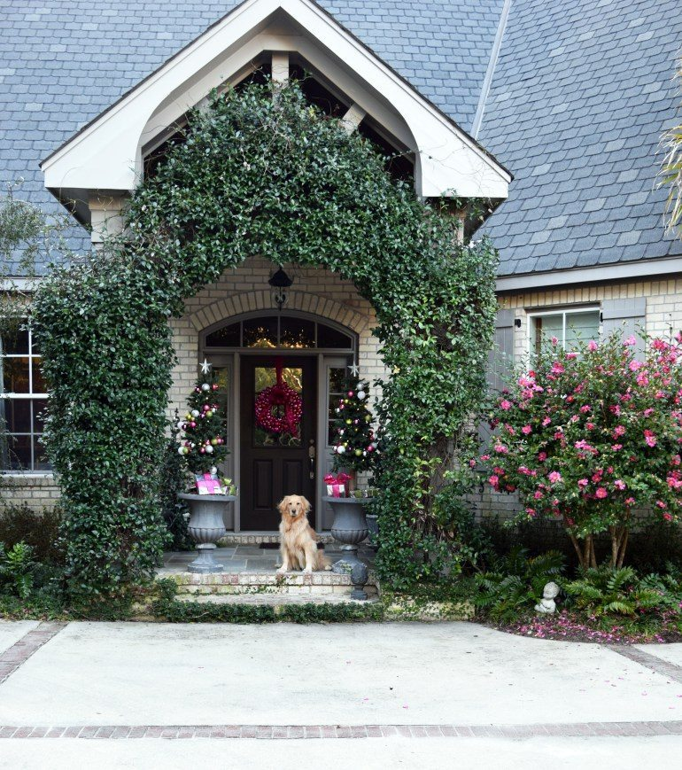 front-porch-with-flora