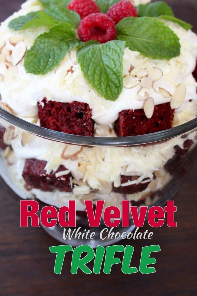 red-velvet-trifle-recpe