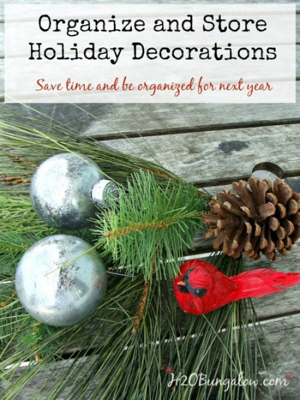 tips-to-organize-and-store-holiday-decorations-will-help-you-save-time-and-be-organized-for-next-year-H2OBungalow