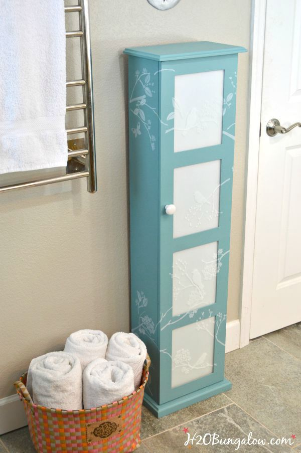 Bathroom-storage-cabinet-from-H2OBungalow