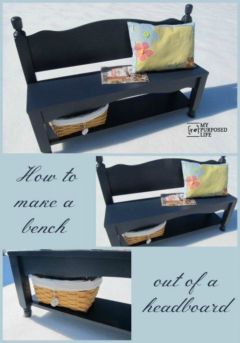MyRepurposedLife-how-to-make-a-headboard-bench-