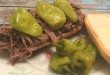 Beef Peperoncini Sliders easy slow cooker recipe
