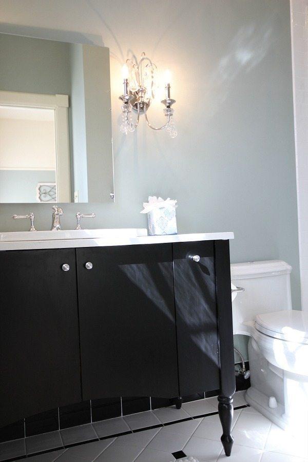 Southern Bath And Kitchen Mobile Al