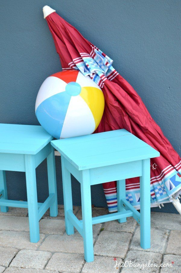 Make-a-DIY-outdoor-patio-table-H2OBungalow