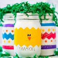 Peeps-Mason-Jar-Craft-Easter