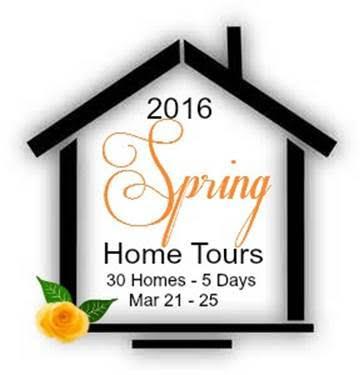 Spring home