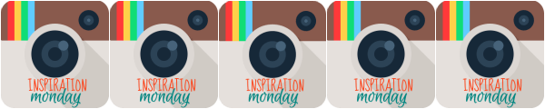 band of inspirationmonday