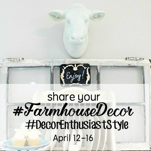 Cow Farmhouse Decor Decor Enth