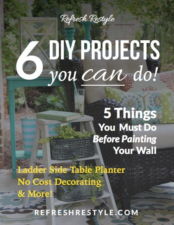 6-DIY-Project-Guide-Cover-Refresh-Restyle