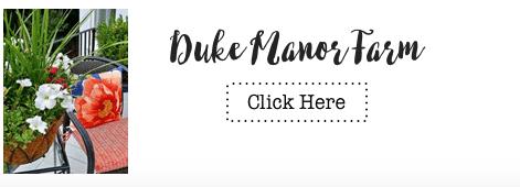 Duke Manor Farm