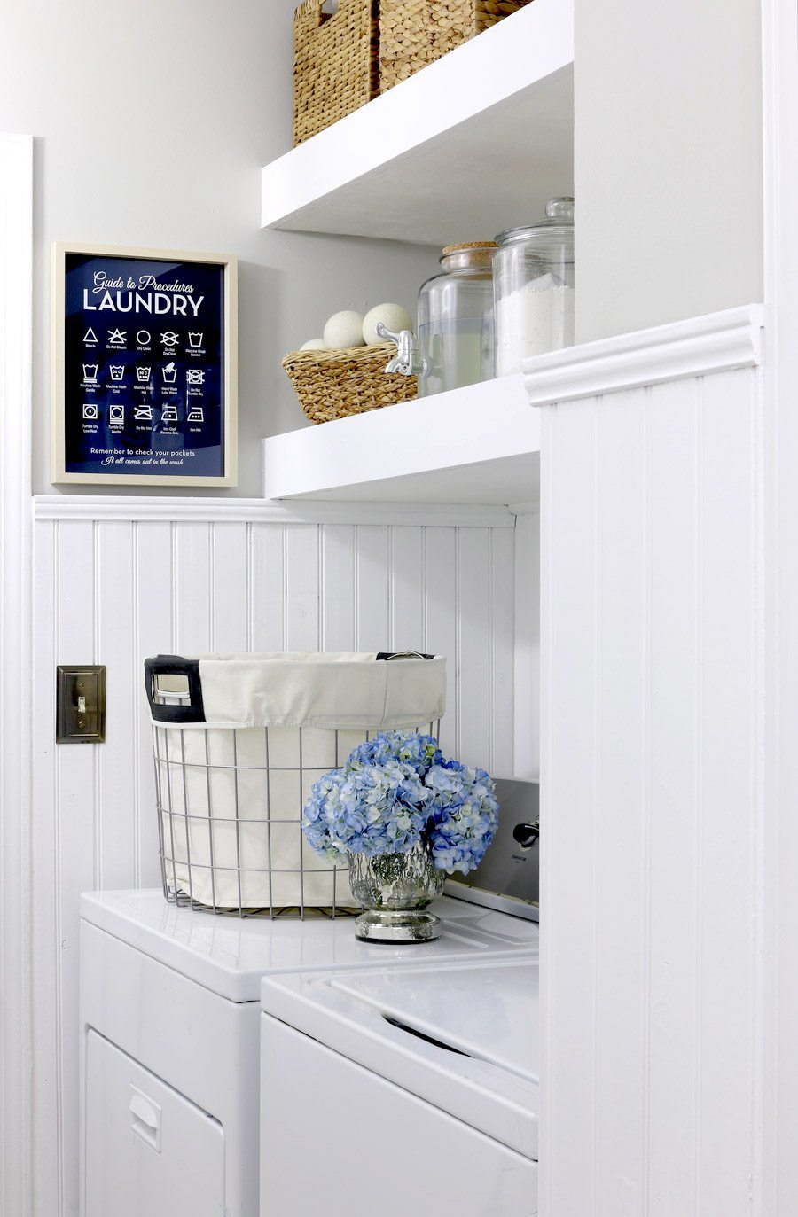 Jen Woodhouse HD-laundry-room