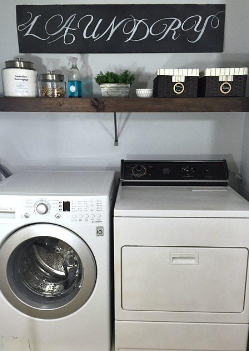 Lemons Lavender Laundry One-Room-Challenge-Laundry-Room-Reveal12