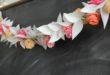 Rose_garland1