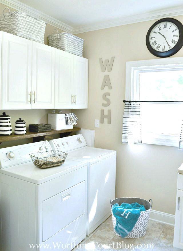 Worthington Court laundry-room-reveal-7
