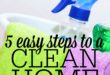 easy-steps-to-clean-home-sq