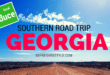 Southern Road Trip at Refresh Restyle