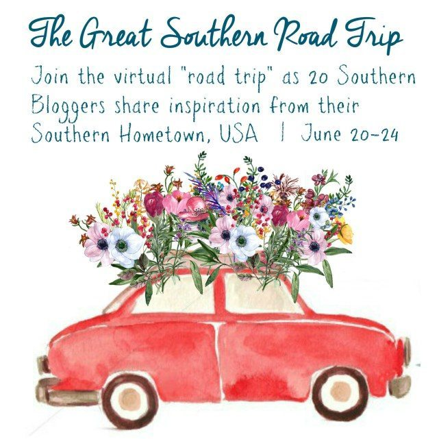 great-southern-road-trip-graphic
