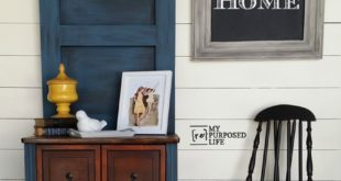 how-to-make-a-hall-tree-out-of-a-hollow-core-door-MyRepurposedLife.com_