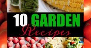 10-Garden-Recipes
