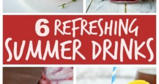 6-refreshing-summer-drinks