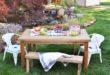 Fruit-Party-700x473