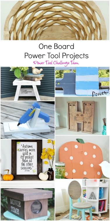 Wood working projects that you can build easy do it yourself with instructions