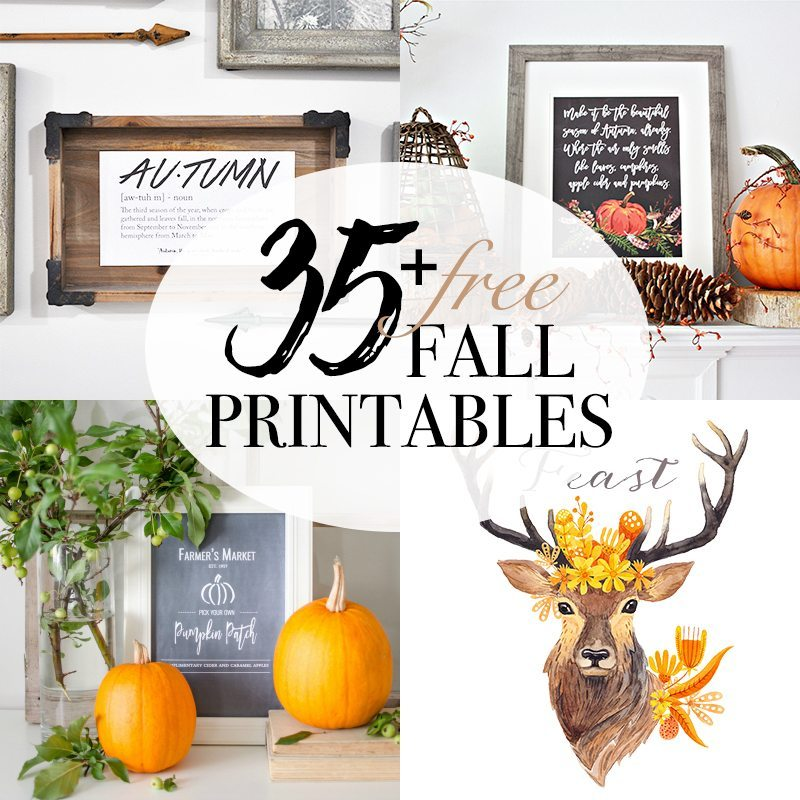 35-free-fall-printables-at-refresh-restyle
