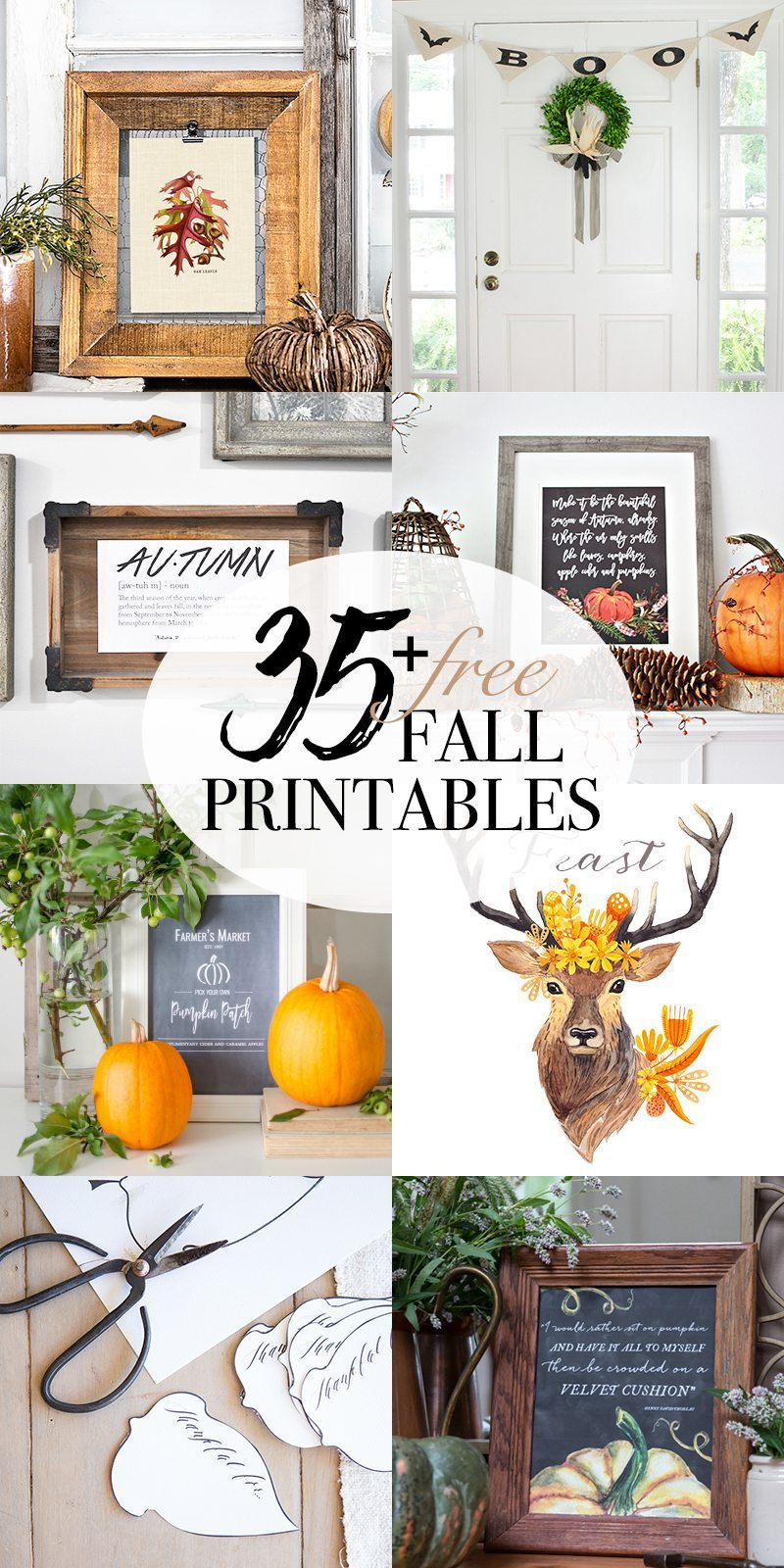 35-free-printables-at-Refresh-Restyle