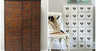 before-and-after-light-and-bright-painted-apothecary-cabinet