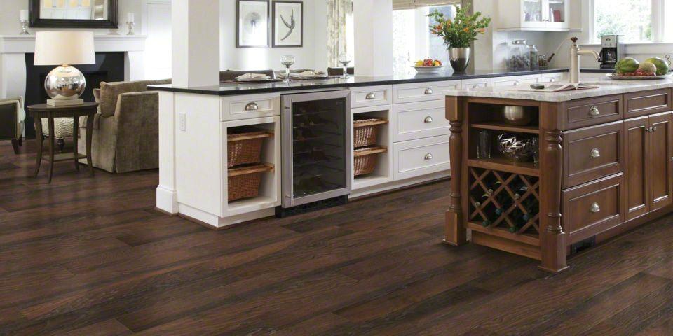 dark-flooring-choices-from-shaw-floors