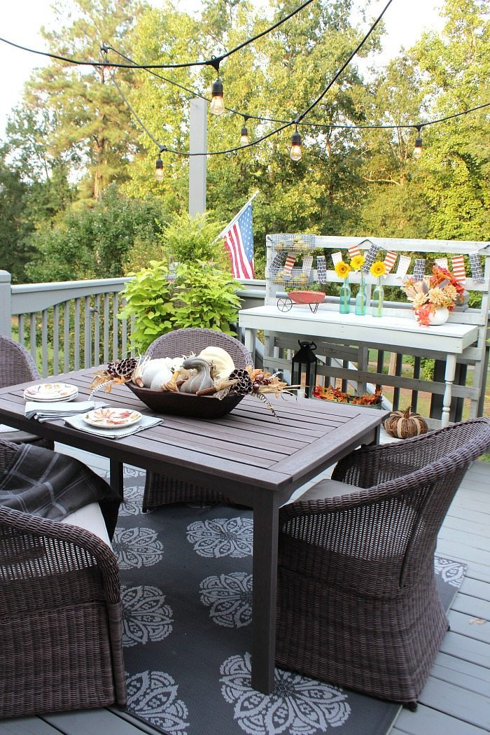 deck-with-lights-and-fun-fall-decor
