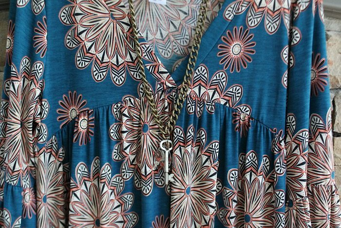 details-of-the-bryce-tunic