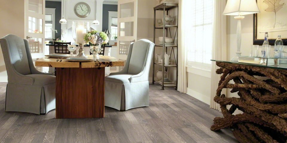 dining-room-with-awesome-floors-from-shaw-floors