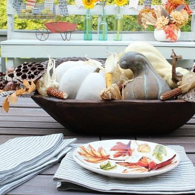 dough-bowl-filled-with-fall-stuff-great-for-dining-on-the-deck